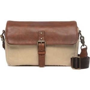 the 50/50 bowery bag by ona