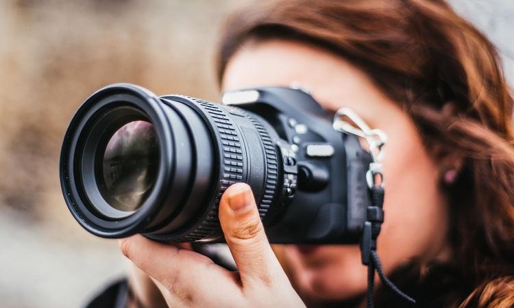 What Nikon Lenses Do Professional Photographers Use?