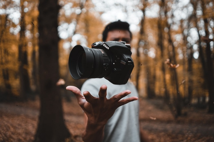 Is Nikon D3300 Good For Photography?