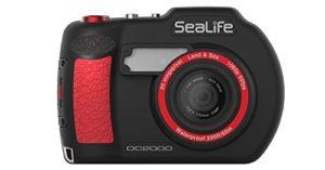 sealife micro dc2000