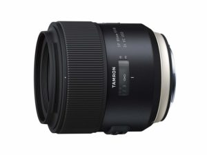 10 Best Canon Telephoto Zoom Lenses: 2019's Reviews (With