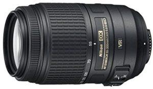 nikon af s dx nikkor 55-300mm f4.5-5.6g ed