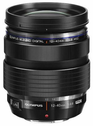 olympus m zuiko digital ed 12-40mm f2.8 pro
