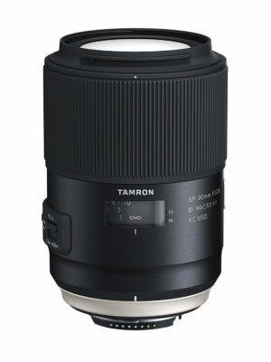 tamron aff017n700 sp 90mm f2.8 di vc usd