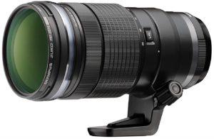 olympus 40-150mm f2.8