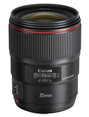 canon ef 35mm f1.4 ii usm