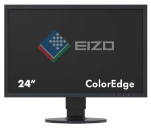 eizo coloredge cg2420