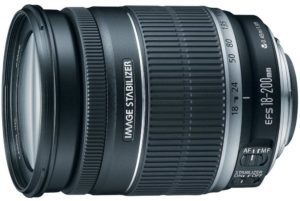 canon ef s 18-200mm f3.5-5.6 is