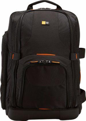 case logic slrc 206 backpack