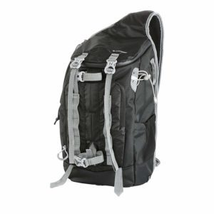 vanguard sedona 34bl outdoor sling bag
