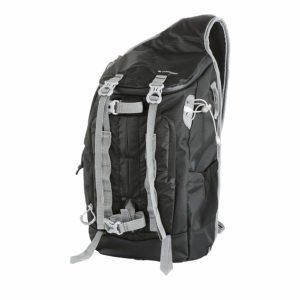 vanguard sedona 34bl outdoor sling bag