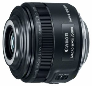 canon ef s 35mm f2.8 macro is stm