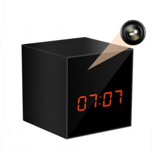 best overall panoraxy ms cube mini wifi spy hidden camera
