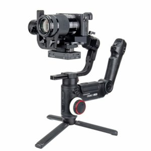 zhiyun tech crane 3 lab handheld stabilizer