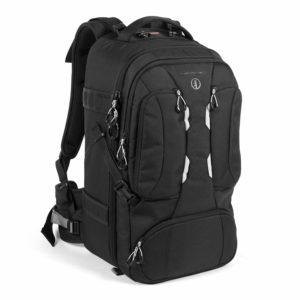 tamrac professional anvil 27 backpack