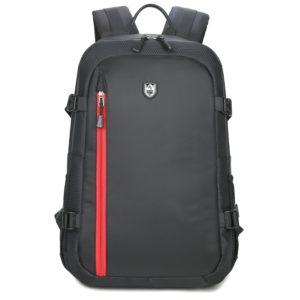 abonnyc large dslr camera backpack