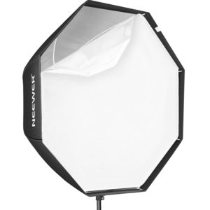 best for portraits neewer 32 inches 80 centimeters octagonal softbox with s type bracket holder