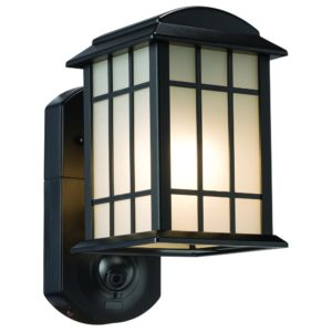 best outdoor hidden camera maximus smart security light