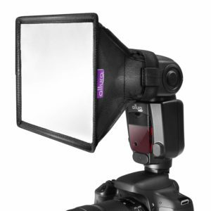 best on flash flash diffuser light softbox 6 x 5 by altura photo