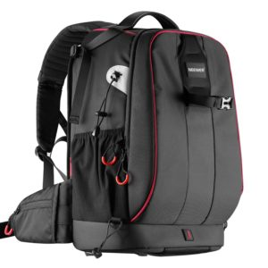 neewer pro camera backpack