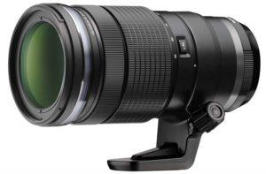 olympus m suiko ed 40-150mm f2.8 pro