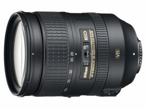 nikon 28-300 mm f3.5-5.6g ed vr