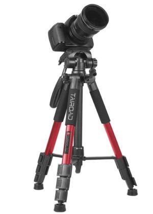 zomei 55 t1 111 travel camera tripod