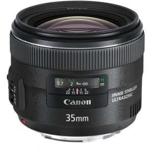 canon ef 35mm f2 is usm