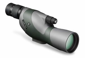 vortex optics 11-33x50 razor hd