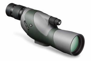 vortex optics 11-33x50 razor hd