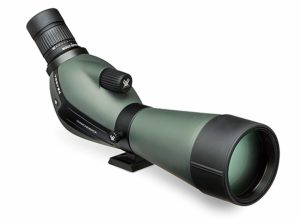vortex optics 20-60x80 diamondback