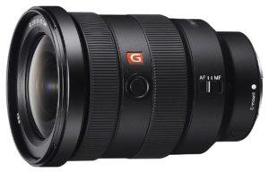 sony fe 16-35 mm f2.8