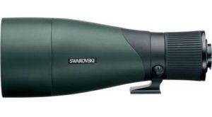 swarovski-stx-30-70-95