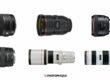 Best Canon EOS Rebel T7i Lenses