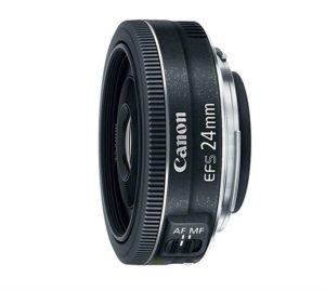 canon ef s 24mm f2.8 stm