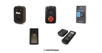 Best Shutter Release Add-ons for Lightning Storms