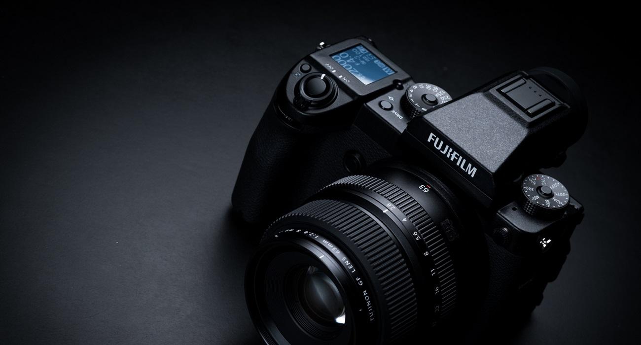 Fujifilm cameras for 2021 Reviewed