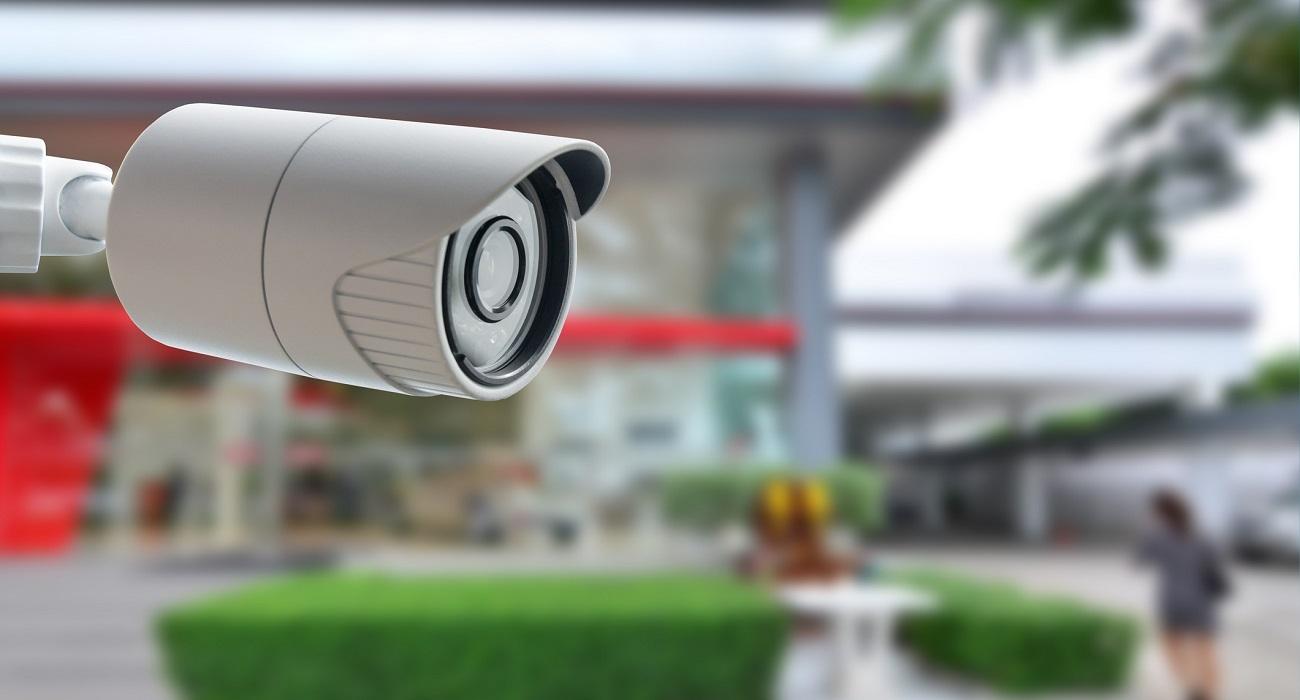 Night Vision Cameras Reviewed