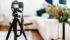 Best Camera Tripod Under $100